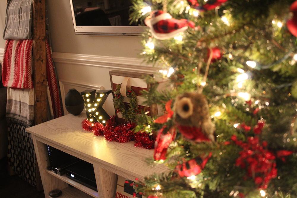 Tiny-Footprints-Blog-Holidays