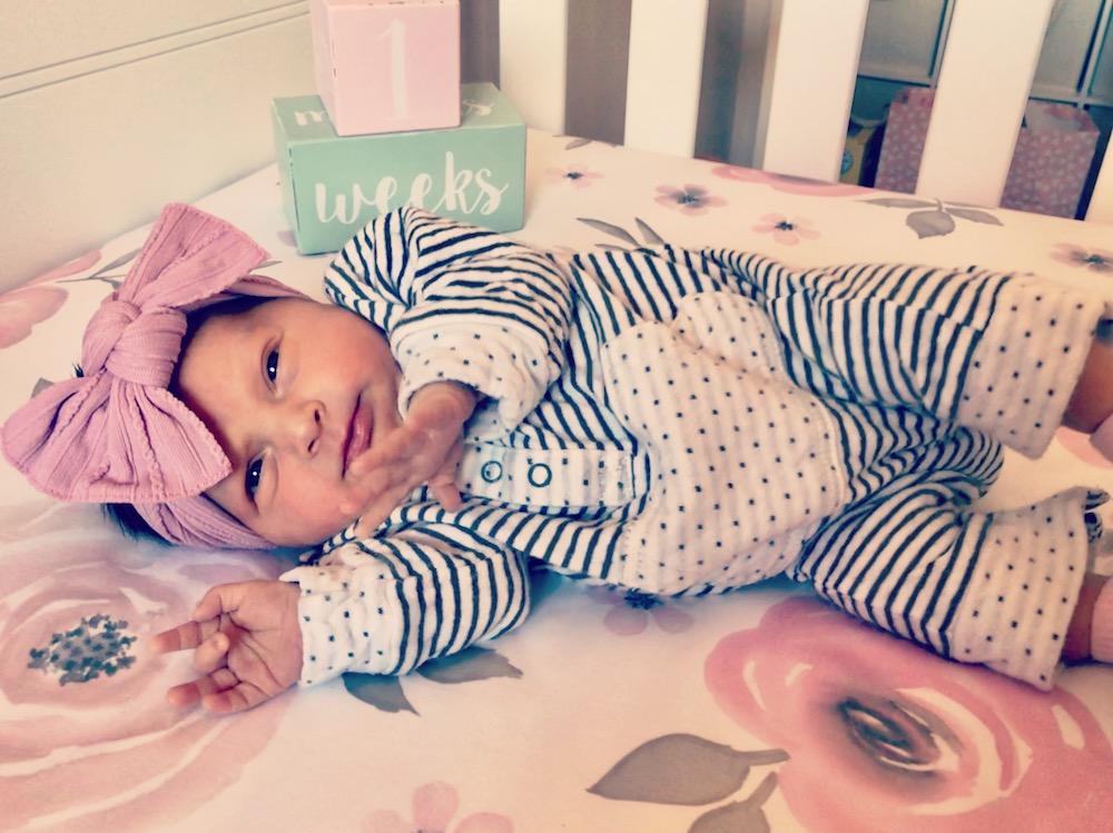 BING BUNNY PIGIAMA//GIRL/'S 100/% cotone a maniche lunghe rosa e lilla Pjs 1-4 anni