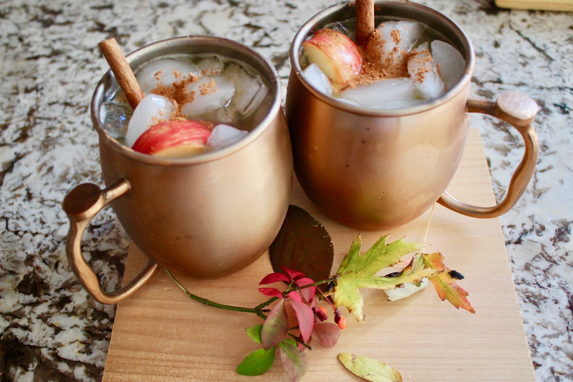 Tiny-Footprints-Blog-Caramel-Apple-Cider-Mules