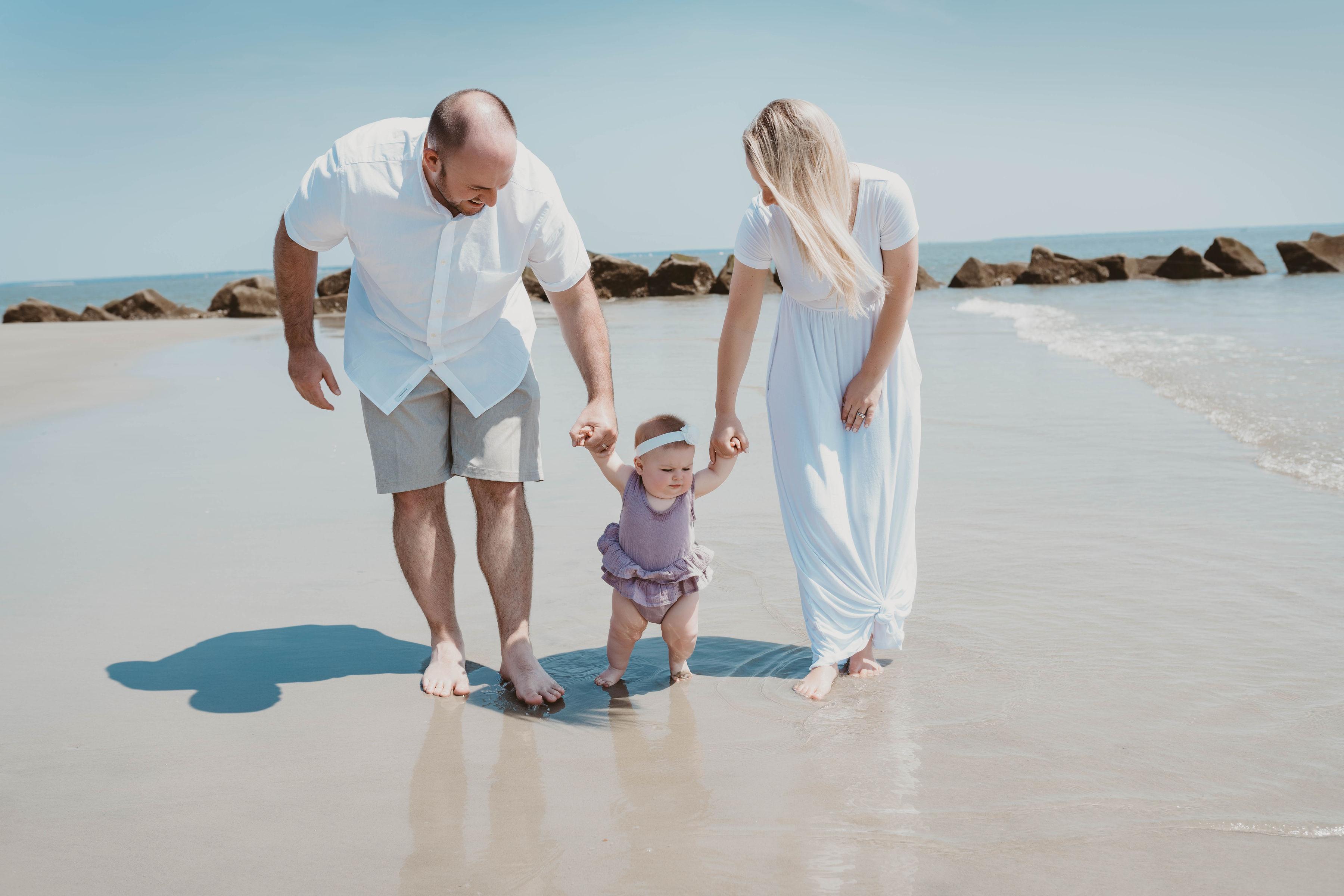 Tiny-Footprints-Blog-Only-Child